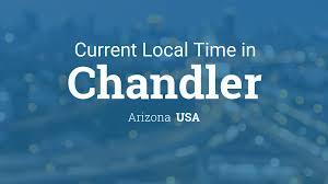 toyota lexus zagreb current local time in chandler arizona usa