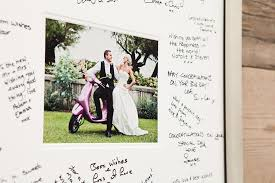 wedding signing frame signing frame loxley colour