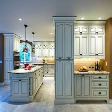 Sale Kitchen Cabinets Online Buy Wholesale Sale Kitchen Cabinets From China Sale Kitchen
