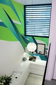 Wall Paintings Designs by 12 Best Wall Design From Pixers Wall Decoration Product Images On