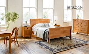 timber bedroom furniture newcastle nsw scandlecandle com