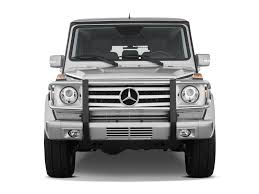 suv mercedes 2009 mercedes benz g550 mercedes benz luxury suv review