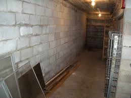 basement waterproofing companies knoxville tn dux bak