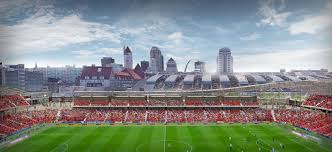 major league soccer table st louis mls backers say money for stadium is still on the table