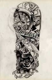30 best tattoo images on pinterest cute tattoos drawings and