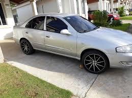 nissan almera wiper size used car nissan almera panama 2011 se vende negociable