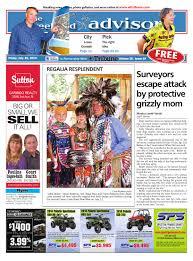 best deals on bearpaw emma boots black friday 3015 williams lake tribune july 25 2014 by black press issuu