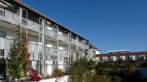 Wetter Horn Bad Meinberg Quality Hotel Vital Zum Stern In Horn Bad Meinberg U2022 Holidaycheck