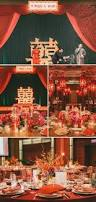 best 25 oriental wedding ideas on pinterest morrocan table