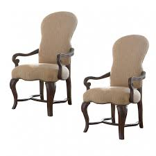 upholstered dining room arm chairs furniture upholstered dining chairs with nail heads upholstered
