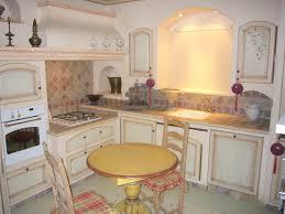 deco cuisine provencale decoration cuisine provencale limoges