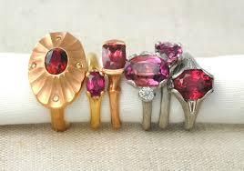 pavé fine jewelry design custom bridal jewelry engagement