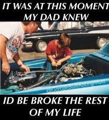 Muscle Car Memes - car memes carmemedaily twitter