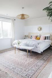 Bedroom Design Ideas For Couples Bedrooms Superb Ava U0027s Bedroom Alluring Pink Bedroom Decor