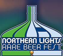 Northern Lights Rare Beer Fest Makes A Difference Twin Cities