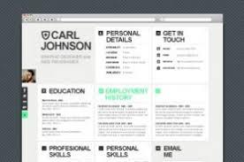 resume html template resume exles amazing 10 design free resume html template css