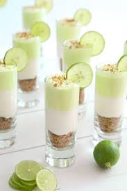 top 10 super easy and delicious dessert shooters dessert