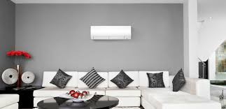 mitsubishi wall mounted air conditioner wall mounted heat pump air conditioning msz fh vehz