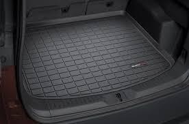 Minivan Interior Accessories Interior Truck And Auto Accessories