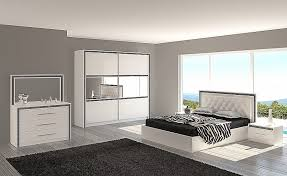 chambre moderne adulte decoration chambre à coucher adulte moderne lovely stunning idee