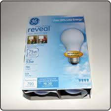 best light bulbs for bedroom brilliant best in door lighting for makeup regarding best light