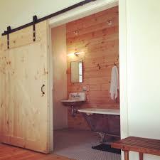 bathroom stylish clawfoot tubs with shower rustic bathroom theme