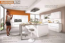 cuisine a prix d usine cuisines974 accueil