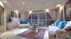 Home Decor Blinds by Thermalite Shutters By Decor Blinds Youtube