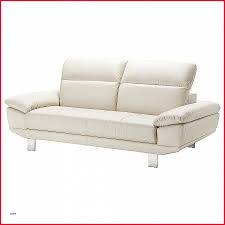 mousse pour coussin de canapé mousse pour coussin de canapé lovely ikea canapé d angle 6977 canape