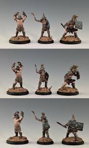 51 best arena rex images on pinterest roman gladiators
