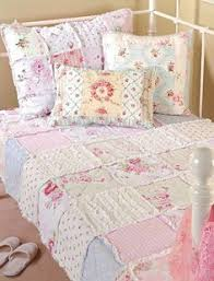 project make your own quilt quilt in a day quilt and make your own