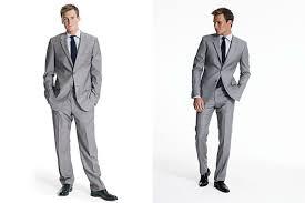 tenue mariage invitã homme conseils comment s habiller pour un mariage bonnegueule