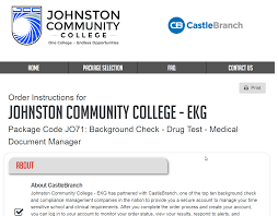 Medical Transcriptionist Job Description Resume by Ekg Tech Job Resume Cv Cover Letter