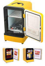 Cheapest Home Prices by Cheapest Mini Fridge 4 Litres Blue Singapore Pricelist Home