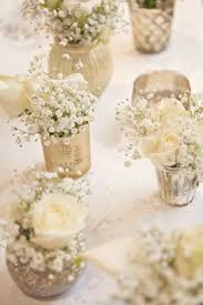 Country Centerpieces Amazing Table Decorations Centerpieces Best 25 Table Centerpieces