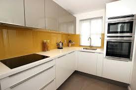 G Shaped Kitchen Layout Ideas G Shaped Kitchen Layout Advantages And Disadvantages U2013 Moute