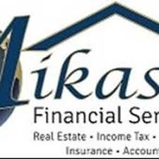 financial services phone number mikasa financial services accountants 2 central ave norwich