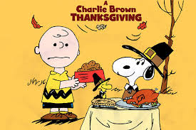 brown thanksgiving quiz theberry