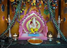 Home Temple Decoration Ideas Temple Decoration Ideas For Home Home Ideas
