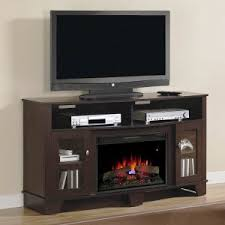 Fireplace Sets Walmart by Walmart Entertainment Center With Fireplace Archives Best
