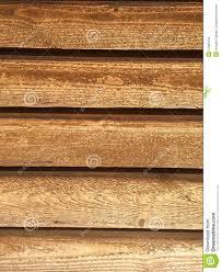 Wood Slats by Barn Wood Slats Stock Photo Image 51800152