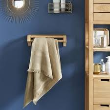 rustic wooden bathroom accessories training4green com interior