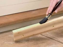 how to remove wax from wood table decoration refinishing wood armoire removing finish from wood