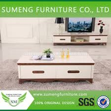 sofa center table glass top modern design wooden glass top center table designs designs of