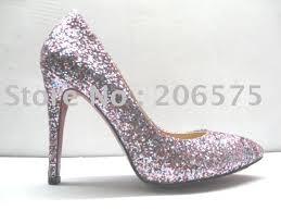 janell u0027s blog purple dress gold dress purple wedding dress gold