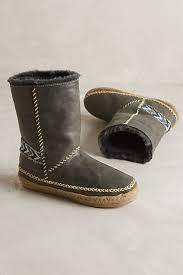 97 best shoes boots images on shoe boots boots 97 best shoes images on shoes shoe boots and shoe