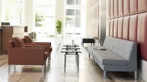 Elmo Sofa Chair Millbrae Contract Social U0026 Versatile Lounge Seating Coalesse