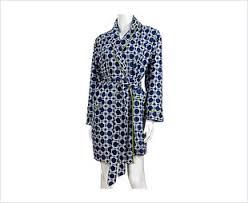 robe de chambre pour homme robe de chambre et soyeuse westwing