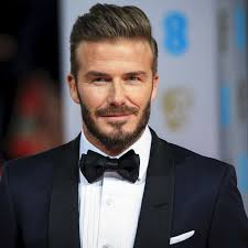 slicked back hair with receding hairline the 4 best men s hairstyles for thinning hair