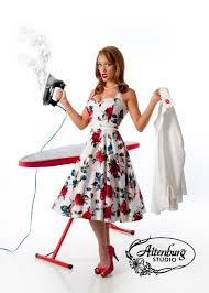 Hair And Makeup Vegas 10 Best Boudoir And Pin Up Hair And Makeup Images On Pinterest